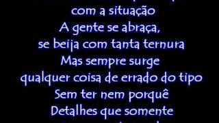 Jorge e Mateus- Amor covarde (Versão original)