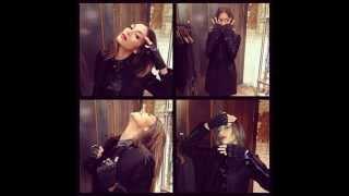 Nicole Scherzinger (Fan Made Video)-Fino all