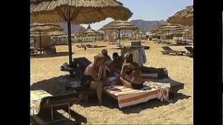 preview picture of video 'Elaria Beach Resort. Egipt Nuweiba'