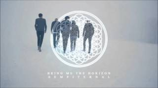 Bring Me The Horizon   Shadow Moses (Full Intro Version + Download Link HQ)