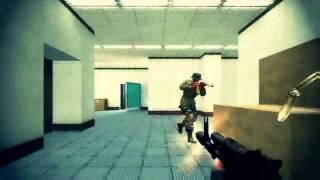 [USF]QC - Hectic