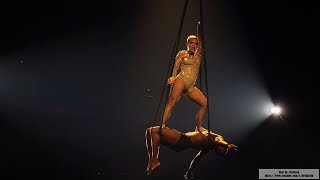 P!nk - Secrets (Beautiful Trauma World Tour, Vancouver)