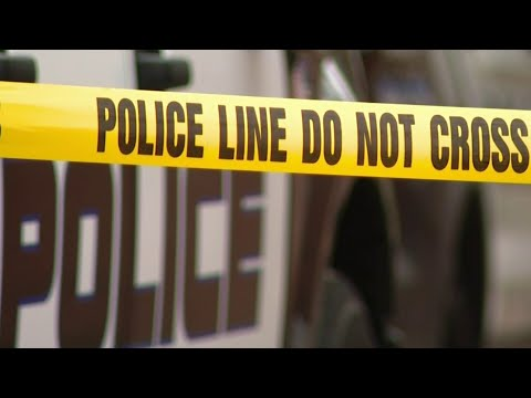 Monroe officers expected to be OK after being shot