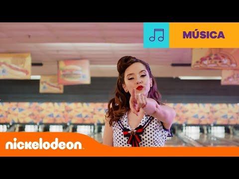 Club 57 | Canta y no pares - videoclip oficial | Latinoamérica | Nickelodeon en Español