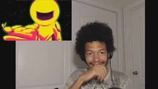 Blind Reaction to: Gildedguy vs Jade & Gildedguy vs Bog