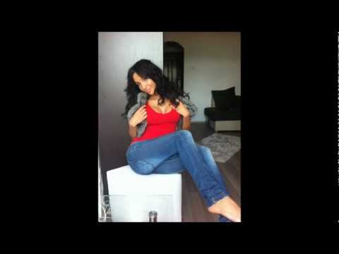 Romantic Scammer Kuala Lumpur Malaysia Missed Donna Harris Wanted please help us to find