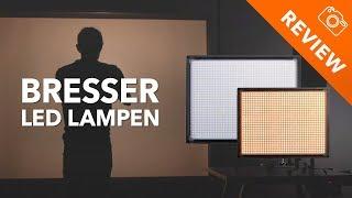 Test Bresser Entfernungsmesser : Bresser free online videos best movies tv shows faceclips