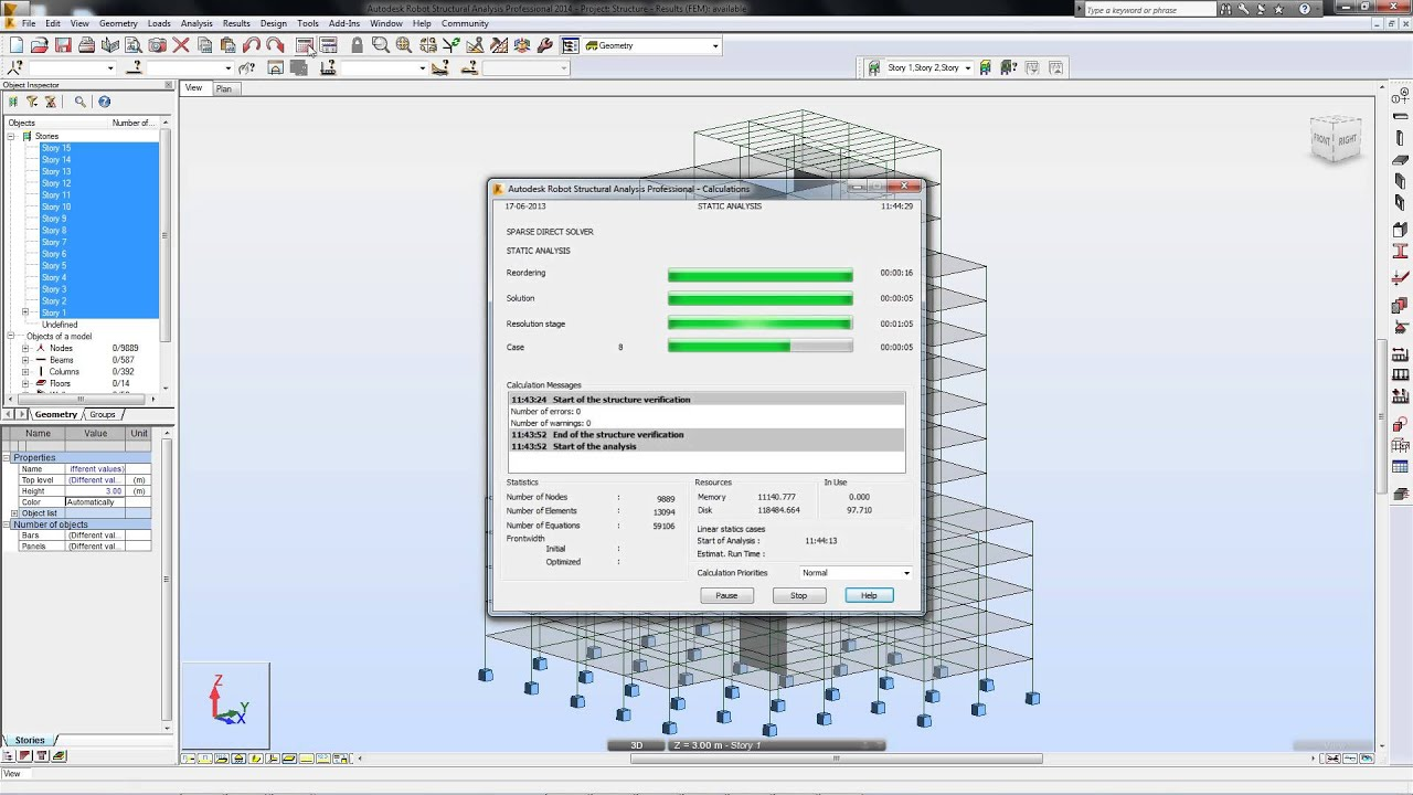 Robot structural design software free download - Litecoin vs bitcoin