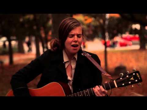Ivy Mairi (feat. Anne Bourne)