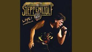 Rock & Roll Rebels (Live)