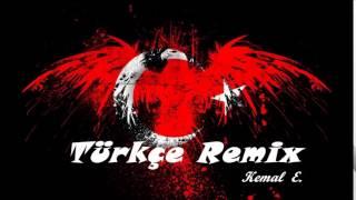 Türkçe Remix .... Gülden Karaböcek .... By _ Kemal..