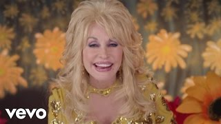 Home - Dolly Parton (Video)