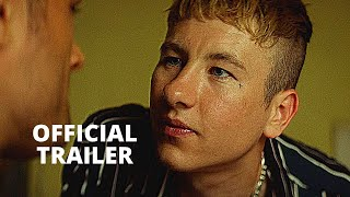 THE SHADOW OF VIOLENCE Official Trailer (NEW 2020) Crime, Drama Movie HD