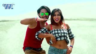 #Love के लिपस्टिक चाट ले रे - 2019 का सबसे झकास VIDEO SONG - Roshan Bhardwaj - Bhojpuri Hit Songs