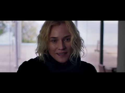 IN THE FADE Trailer (2018) Diane Kruger, Thriller Movie