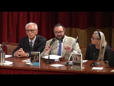LA CERIMONIA FINALE DEL PREMIO CASINO' DI SANREMO ANTONIO SEMERIA
