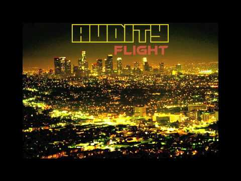 Audity - Flight