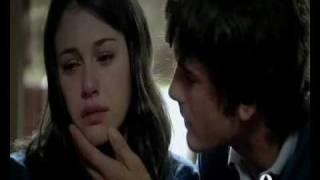 Иван и Хулия, ivan y julia - morir por tus labios