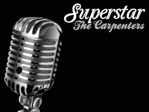 The Carpenters' Superstar