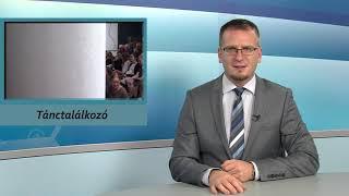TV Budakalász / Budakalászi 7 / 2018.11.02.