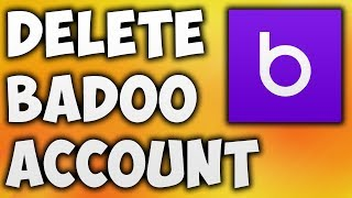 How To Delete Badoo Account Permanently   The Easiest Way To Cancel Or Remove Badoo Profile
