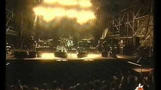 MARLENE KUNTZ @ AREZZO WAVE 1997: MERRY X-MAS