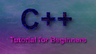 C++ Tutorial 14: 2D Arrays