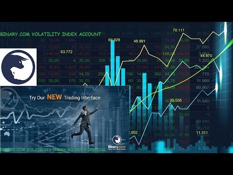 Реальный график биткоина