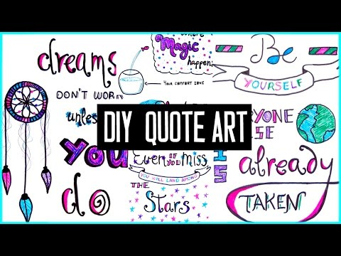 mp4 Class Decoration Quotes, download Class Decoration Quotes video klip Class Decoration Quotes