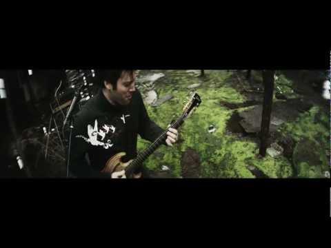 """Kings"" by Bear Crossing (Music Video) BEARX"