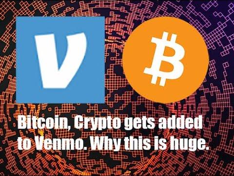 Australija bitcoin