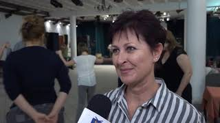 TV Budakalász / Kultúrcseppek / 2019.02.01.
