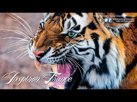 http://www.youtube.com/watch?v=7-uDKkoM7uU