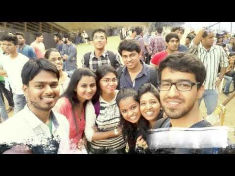 Padmabhushan Vasantdada Patil Pratishthan's College of Engineering video cover1