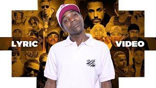 MC Topre