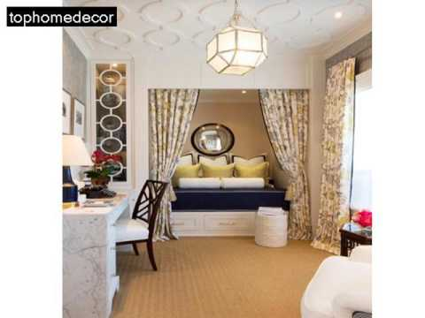 mp4 home Design Quarter Trading Hours, download home Design Quarter Trading Hours video klip home Design Quarter Trading Hours