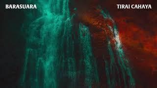 Chord Kunci Gitar dan Lirik Lagu Tirai Cahaya - Barasuara