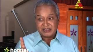 Madhubala - Episode - 168 - 28.3.15