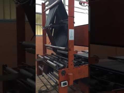Coemter Ter Roll 13090 N P80209028