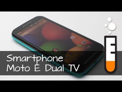 Descargar Moto E XT1025 Motorola Smartphone – Vídeo Review para Celular  #Android