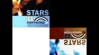 Stars - Going Going Gone (with Emily Haines)