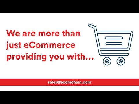 , title : 'Take your eCommerce business to the next level.'