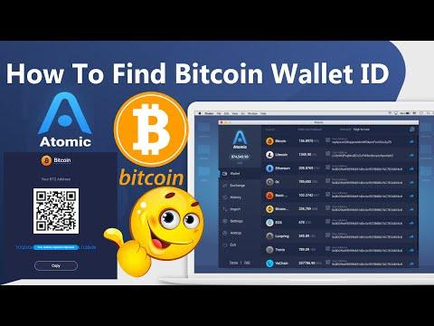 Geriausias bitcoin kasybos įrenginys