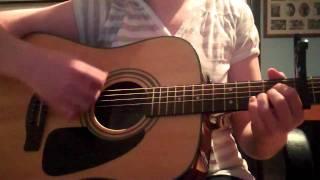 """I Do"" Colbie Calliat EASY Guitar Tutorial + Chords & Lyrics - NEW Single"