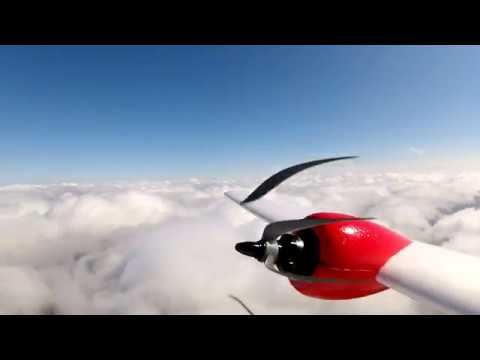my-twin-dream-1800mm-mtd-fpv--surfing-above-the-clouds