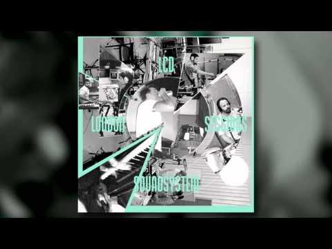 LCD Soundsystem - Us V Them (London Session)