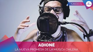 Adione - TuMedio.cl