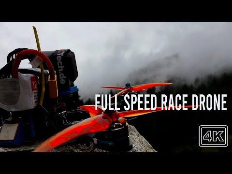 tmotor-6143--6inch-prop-flight--cloud-surfing--long-range-fpv