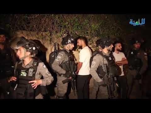 إسرائيل تستعد للحرب على عدة جبهات بـ