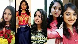 udaya tv live divya jyothi program today - TH-Clip